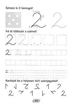 相片: Months In A Year, Kids Education, Worksheets, Math Equations, Album, Maths, Pdf, Children, Early Education