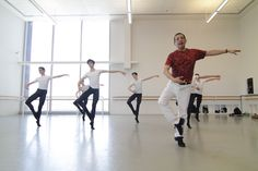 Students from Houston Ballet Academy and the school's director, Shelly Power share tips and advice on picking a summer dance intensive that's the perfect fit. Ballet Boys, Ballet Class, Dance Training, Back To School, Perfect Fit, Students, Search, Fitness, Summer