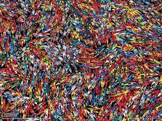 (Fonte da imagem: Reprodução/National Geographic)