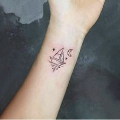 Small-Tattoo-Designs-With-Powerful-Meaning
