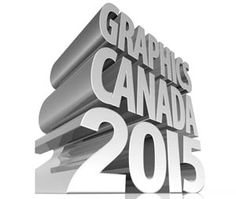 The SGIA, an association focused on the production of signage and display graphics, has revealed its free sessions to take place over three days at Graphics Canada, running from April 16 to 18 at the International Centre.  (PrintAction 03 February 2015)