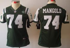 Discount 106 Best New York Jets Jerseys images | Jet fan, New York Jets, Nfl jets  hot sale