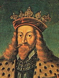 King Abel of Denmark -- (1218 - 1252). King of Denmark from 1250 until he died in 1252. He married Matilda of Holstein and had four children. He may have murdered his brother Eric IV in 1250 to gain the throne. He was killed in battle.