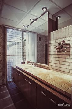 Ed-Dreier-Mid-Century-Modern-Salt-Lake-Home-For-Sale-3 #eddreier #mid-centurymodern #saltlake #millcreek #miesvanderrohe #modern