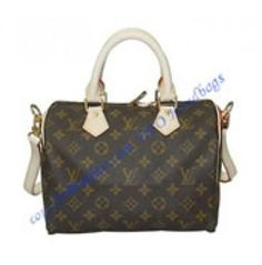 Louis Vuitton Monogram Canvas Speedy 25 with Shoulder Strap sale at - Free Worldwide shipping. Get today Louis Vuitton Monogram Canvas Speedy 25 with Shoulder Strap Lv Handbags, Luxury Handbags, Louis Vuitton Handbags, Louis Vuitton Speedy Bag, Designer Handbags, Louis Vuitton Resale, Louis Vuitton Scarf, Louis Vuitton Monogram, City Bag