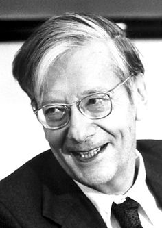 "Nicolaas Bloembergen 1981    Born: 11 March 1920, Dordrecht, the Netherlands    Affiliation at the time of the award: Harvard University, Cambridge, MA, USA    Prize motivation: ""for their contribution to the development of laser spectroscopy""    Field: Optical physics, quantum electrodynamics"