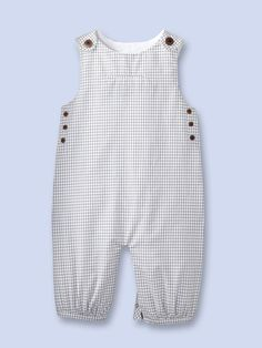 Boy Allemagne Jumpsuit by Jacadi on Gilt.com
