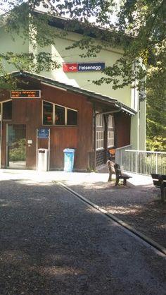 Felsenegg Switzerland, Outdoor Decor, Travel, Home Decor, Round Round, Nature, Viajes, Decoration Home, Room Decor