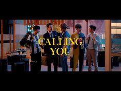 Highlight - Calling you