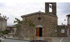 Saint-Georges-de-France - St Georges les Bains