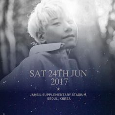 170624 STPD PLANTING DAY with me PICNIC Fan Meetin – Park Hyo Shin's planet