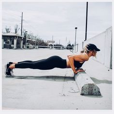Fitness Girl Gifs Pic and Motivation Quotes that will inspired you every hour day and help to live healthy and fit life workout gym girl Fitness Motivation, Fitness Memes, Sport Motivation, Fitness Goals, Motivation Pictures, Fitness Routines, Fitness Plan, Daily Motivation, Body Fitness