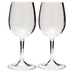 GSI Outdoors Verre à vin Nesting Wine Glass lot de 2 Numero D Art, Tee Set, Pouring Wine, Wine Glass Set, White Wine, Whisky, Coffee Mugs, Bottle, Metal
