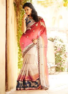 Product Code: 3485   ||  PRICE:- 8145 /- INR