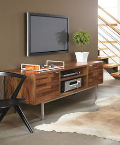 117 Best For Our Living Room Images Diy Ideas For Home Tv Unit