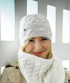 Alpaca Hats   Gloves. White BeaniesHats For SaleBonesKnit  CrochetKnitwearKnittingProductsWinterAnnie cc017975e739