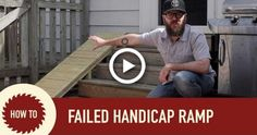 I Suck at Failing Dog Boat Ramp, Cat Ramp, Dog Ramp For Stairs, Dog Ramp For Bed, Dog Nook, Handicap Ramps, Elevated Dog Bed, Easy Pets, Pet Steps
