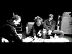 Alles was war (todo lo que fue) - Die Toten Hosen - Traducido