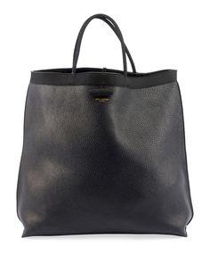 75f79e299657 Jute Market Bag Navy - Burlap or Jute Marketplace tote bag