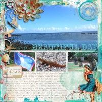 For the May 2015 Oscraps challenge Big Top Oscraps collab [ link ] Take Me to the Ocean Oscraps collab [ link ] 365 Inspirational Sketch by Kitty Design [ link ], digital scrapbooking & artistry Big Top, Memorial Gifts, Digital Scrapbooking, Beach Mat, Outdoor Blanket, Fair Grounds, Kitty, Ocean, Gallery