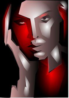 Natural Face Moisturizer That Won't Clog Pores! http://naturalvibrancy.com/natural-face-moisturizer-wont-clog-pores