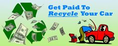 Fast cash for Junk Cars .Sanford and all Central Florida .Call us today .We will buy any car,truck,suv working or not Sanford Florida, Scrap Car, Car Buyer, Free Cars, Car Wheels, Free Quotes, Internet Marketing, Recycling, How To Remove