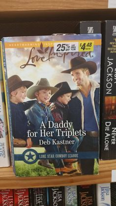 I've never seen this particular romance novel niche before http://ift.tt/2eb51Wv