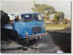 FIAT 180