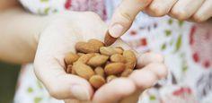 Makrobiotische Ernährung als Schlüssel zu Gesundheit & innerer Ruhe??