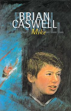 Mike and his mother have moved from Melbourne to live at Boundary Park, in Sydney's west. Mike soon wishes they'd never left. At school he becomes the victim of the bully Shane. Then Mike meets Riny, a neighbour with a secret success story in her past, and together they plan an exciting way to overcome Mike's doubts.