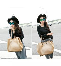 shopper bag Shopper Bag, Tote Bag, Trousers Fashion, Madewell, Bags, Handbags, Totes, Bag, Tote Bags