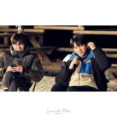 Lee Min Ho Dramas, Lee Seung Gi, Minho, Kdrama, Videos, Korean Alphabet