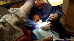 First Dentist Visit Always interesting what you can find when you type in local dds and other related terms Dental Images, Dental Procedures, Online Registration, Dentists, Teeth Whitening, Searching, Tooth, Type, Amazing