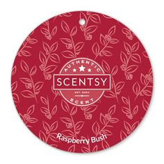 Jdickison Scentsy.us Luscious raspberry jam and black plum are quietly cooled by a sprig of wild mint in a fragrance that beckons the dreamer in us all.