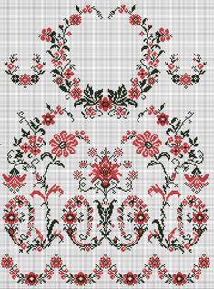 Gallery.ru / Фото #33 - цвети - klavdsa