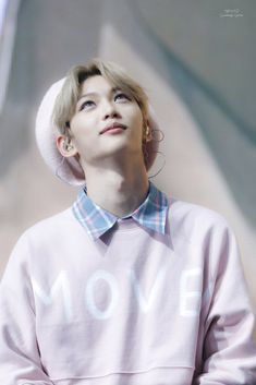 Yeah that's cool and all but have you seen Felix's adam's apple? Kpop, Rapper, Lee Young, Felix Stray Kids, Fandom, Lee Know, Lee Min Ho, Pop Group, Mixtape
