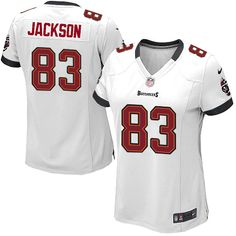 Cheap 9 Best Vincent Jackson Jersey images | Nike nfl, Football jerseys  free shipping