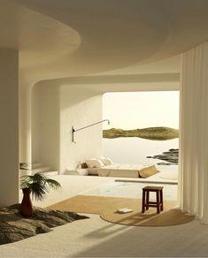 3d Architecture, Beautiful Architecture, Grand Homes, 3d Max, Interior Design Inspiration, My Dream Home, Furniture Decor, Interior And Exterior, Instagram
