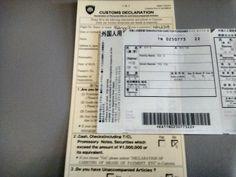 Asiana Visa Card