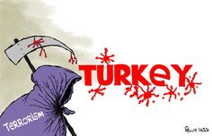 Salum Matata (2016-07-01) TURKEY ATTACK.,