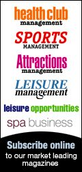 Leisure Opportunities - Leisure Industry Week commissions Leisure-net Solutions for new report into outdoor fitness sector