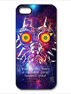 The Legend of Zelda Iphone Case Design for Iphone 4/4s Case, Iphone 5/5s/5c Case, Iphone 6/6+ Case (iphone 5c black) absahomeshop http://www.amazon.com/dp/B015O2XRLM/ref=cm_sw_r_pi_dp_2kOvwb0DV53HE #thelegendofzelda #game #iphonecase