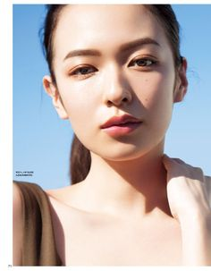 What looks do you love? See our FB page or check out ! Japanese Makeup, Japanese Beauty, Asian Beauty, Beauty Makeup, Hair Makeup, Hair Beauty, Eye Makeup, Asian Makeup, Korean Makeup