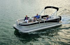 Award Winning Pontoon Boats by Harris. Harris Boats has been building pontoon boats for over 60 years. Luxury pontoon boats made for entertaining. Luxury Pontoon Boats, Pontoon Boats For Sale, Wooden Boat Plans, Wooden Boats, Sailboat Plans, Free Boat Plans, Build Your Own Boat, Lake Cottage