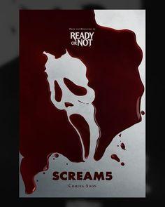 BROTHERTEDD.COM Scary Movies, Scream, Instagram, Horror Films, Horror Movies