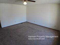 1706 N Murray St, Wichita, KS 67212   Zillow