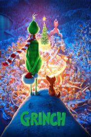 The Grinch 2018 Full Online Movie Hd Thegrinch2018fullonlinemoviehd Profile Pinterest