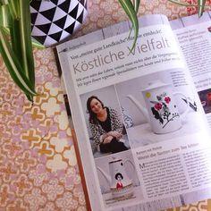 Duits Magazine