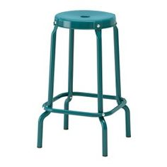 Meja & kursi bar - Meja bar & Kursi bar - IKEA