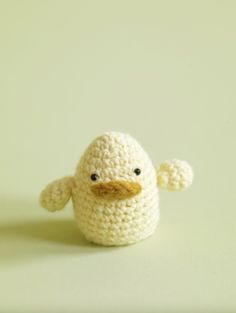 """Cute little egg cozy for easter... cover plastic or real eggs...this could be a great """"every year"""" thing to do..."""